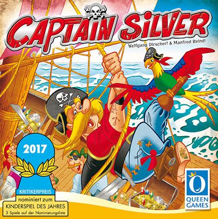 captain-silver