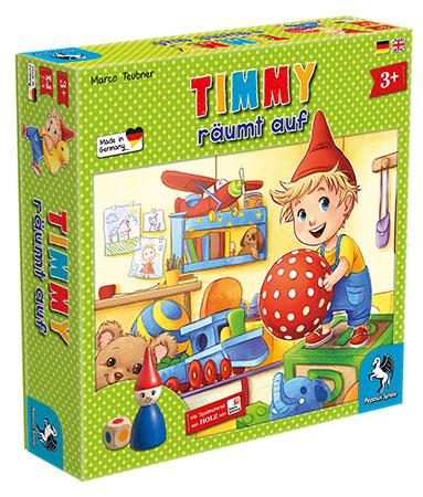 timmy-raumt-auf