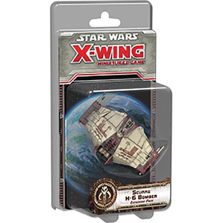 star-wars-x-wing-scurrg-h-6-bomber-erweiterungpack