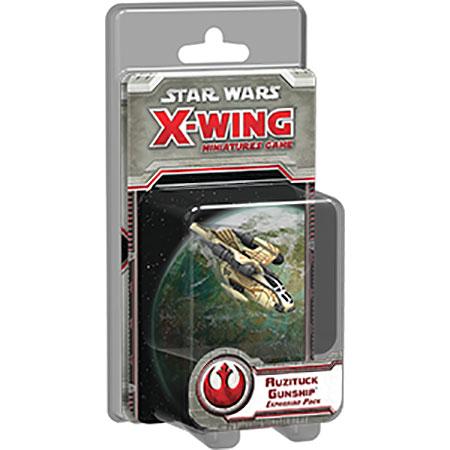 star-wars-x-wing-auzituck-kanonenboot-erweiterungpack