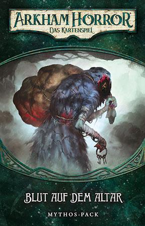 arkham-horror-das-kartenspiel-blut-auf-dem-altar-dunwich-zyklus-3-