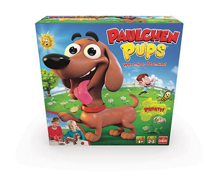 paulchen-pups