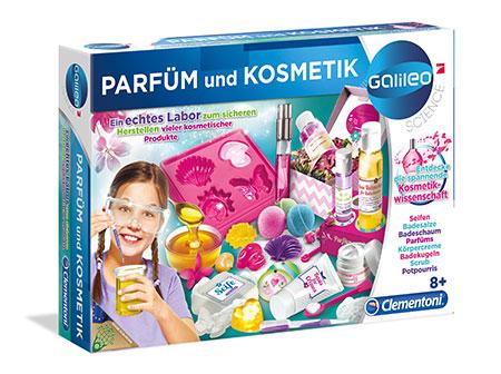galileo-parfum-und-kosmetik-expk-