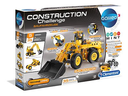 galileo-construction-challenge-baufahrzeuge-expk-