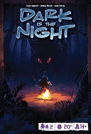 dark-is-the-night