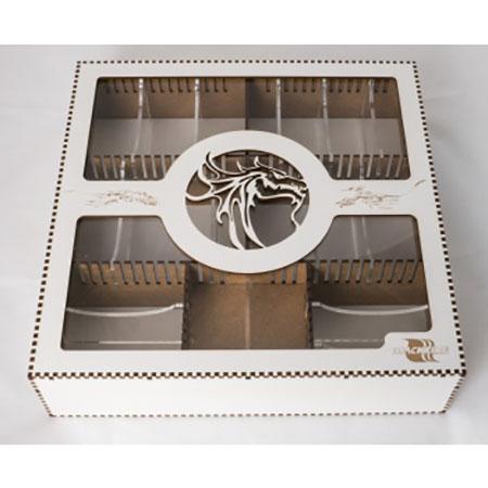 blackfire-card-crate-dragon-aufbewahrungsbox-aus-holz