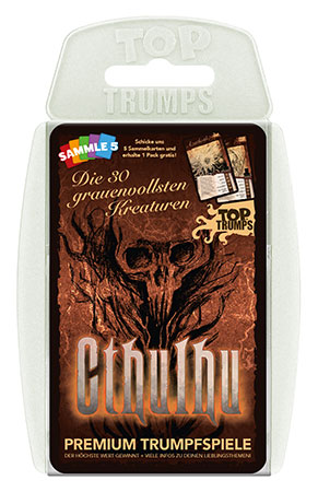 top-trumps-cthulhu