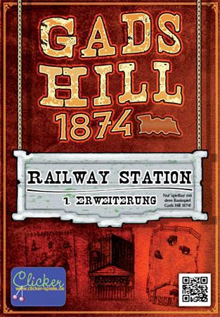 gads-hill-railway-station-erweiterung