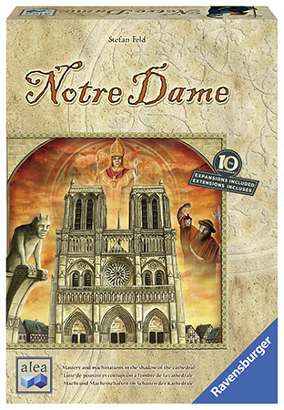 notre-dame-10-jahre-jubilaumsedition