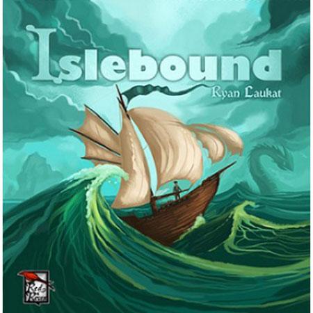 Islebound (engl.)