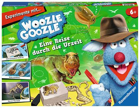 woozle-goozle-eine-reise-durch-die-urzeit-expk-