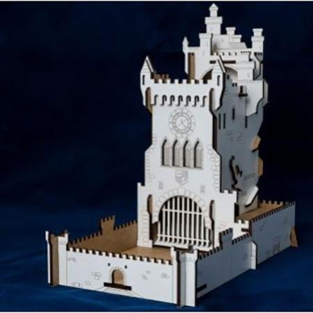 blackfire-wurfelturm-white-castle-holz-