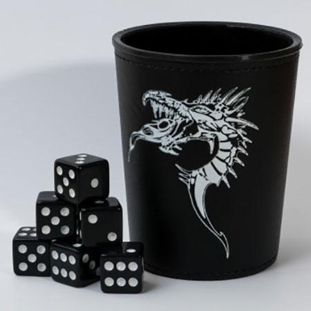 blackfire-fantasy-wurfelbecher-schwarz