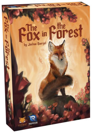 the-fox-in-the-forest-engl-
