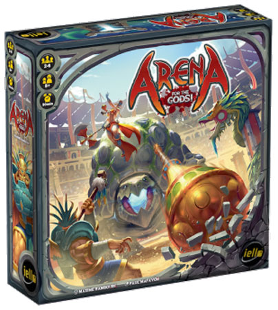 arena-for-the-gods-engl-