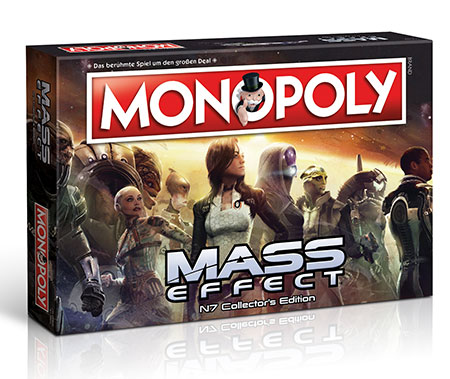 monopoly-mass-effect
