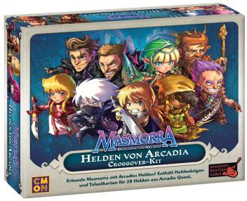 masmorra-helden-von-arcadia-erweiterung-crossover-kit-