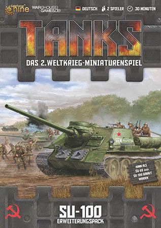 tanks-soviet-su-100-su-85-erweiterungspack