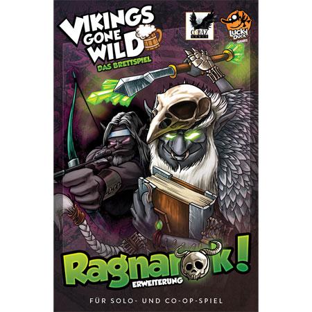 vikings-gone-wild-ragnarok-erweiterung