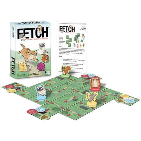 fetch-engl-