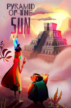 pyramid-of-the-sun-engl-