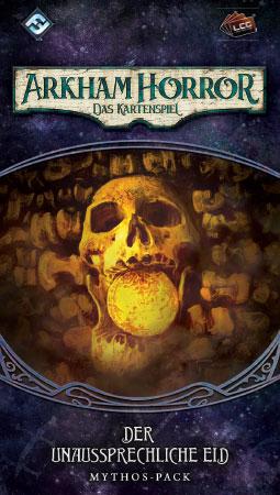 arkham-horror-das-kartenspiel-der-unaussprechliche-eid-mythos-pack-carcosa-2-