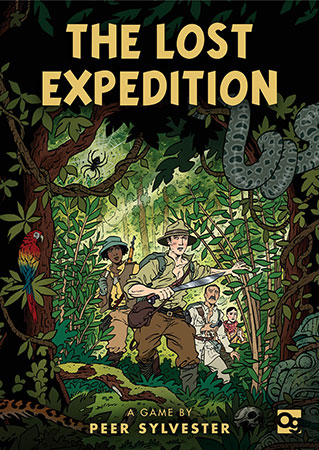 the-lost-expedition-engl-