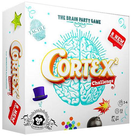 cortex-2-challenge-wei-