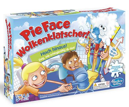 pie-face-wolkenklatscher