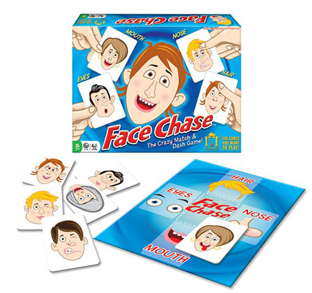 face-chase-engl-