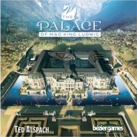 the-palace-of-mad-king-ludwig-engl-