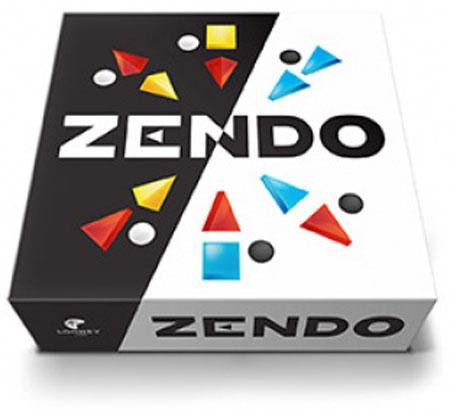 Zendo (engl.)
