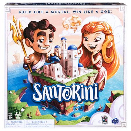 santorini-spinmaster-edition-dt-