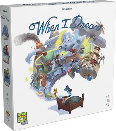 when-i-dream