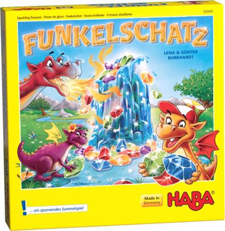 funkelschatz-kinderspiel-des-jahres-2018