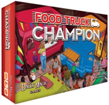 food-truck-champion-engl-