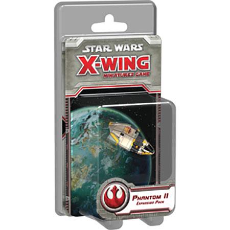 star-wars-x-wing-phantom-ii-erweiterung-pack