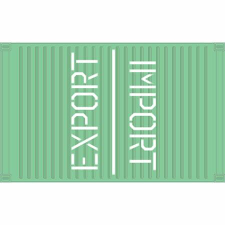 import-export-dt-