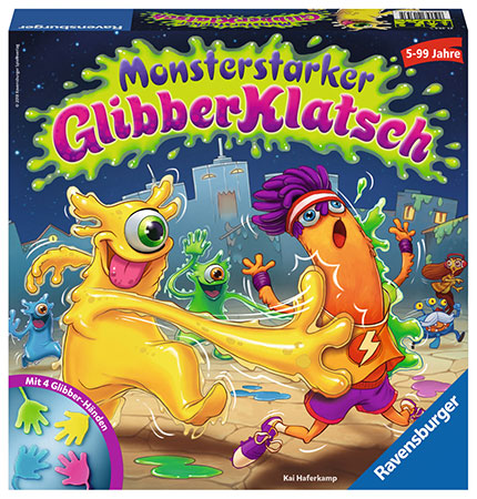 monsterstarker-glibberklatsch