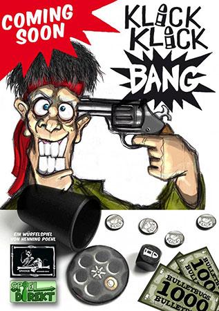 klick-klick-bang-