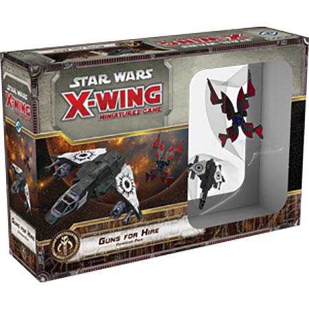 star-wars-x-wing-soldnerseelen-erweiterungs-pack