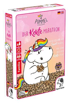 pummeleinhorn-der-kekfe-marathon