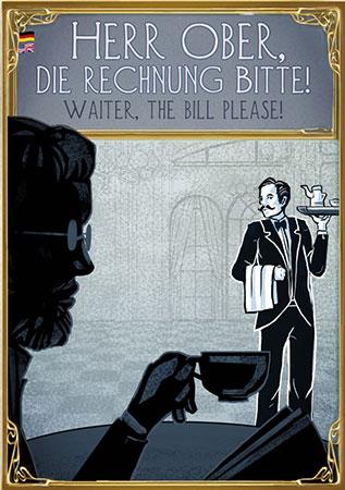 cafe-melange-herr-ober-die-rechnung-bitte-erweiterung