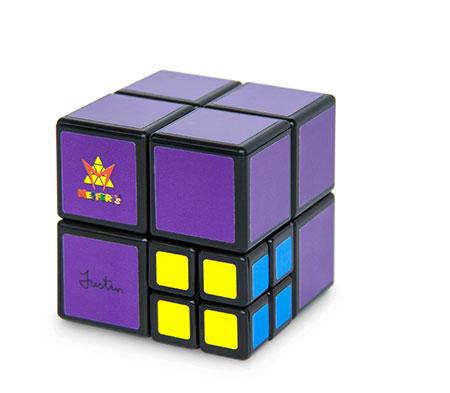 Meffert´s - Pocket Cube