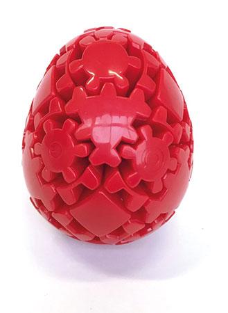 Meffert´s - Gear Egg