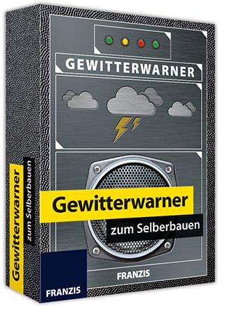 Franzis: Gewitterwarner (ExpK)