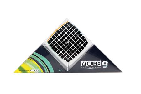 V-Cube 9 Essential 9x9