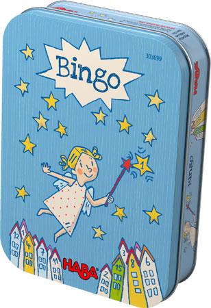 Bingo (Dosenspiel)