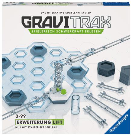 GraviTrax - Lift Erweiterungs-Set