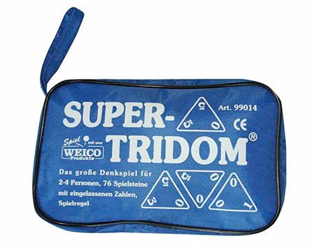 Super Tridom 76